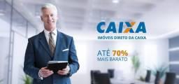 BARRETOS - CONJUNTO HABITACIONAL VIDA NOVA - Oportunidade Caixa em BARRETOS - SP | Tipo: C