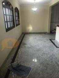 Casa à venda com 3 dormitórios em Bela vista, São paulo cod:9363