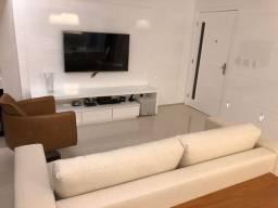 Título do anúncio: Apartamento de luxo - 3 suítes de alto padrão - Patamares