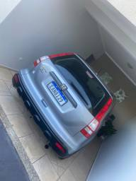 Honda CRV 2008 Completa automática