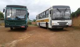 Vende- estes 2 ônibus valor 40.000  mas info no PV(whats *)