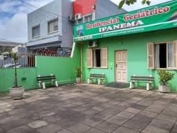 Residencial Geriátrico Ipanema