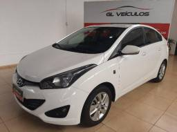 HYUNDAI HB20S 1.0 FOR YOU 2015