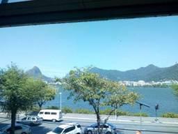 Apartamento à venda com 3 dormitórios em Lagoa, Rio de janeiro cod:BOAP30207