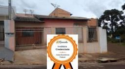 ROLANDIA - JARDIM NOVO HORIZONTE - Oportunidade Caixa em ROLANDIA - PR | Tipo: Casa | Nego
