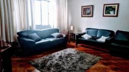 Título do anúncio: 3 quartos Icaraí - Vende