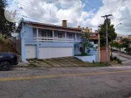 Casa com 3 dormitórios para alugar, 340 m²- Jardim Paulista I - Jundiaí/SP