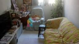 Apartamento à venda com 3 dormitórios em Lagoa, Rio de janeiro cod:BOAP30690
