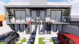 Título do anúncio: Casa à venda com 2 dormitórios em Florais do paraná, Cascavel cod: *03