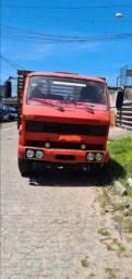 Título do anúncio: Vendo caminhão toco Volkswagen 11130