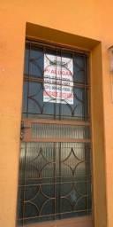Título do anúncio: Apartamento para alugar com 3 dormitórios em Centro, Jeceaba cod:1493