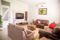 Título do anúncio: Casa ampla á venda com 4 suítes na linda Praia de Palmas.