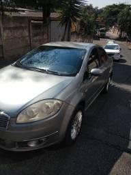 Vendo ou troco por pick-up Fiat Strada ou Saveiro