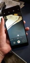 Samsung a21 s novo novo.7 meses de uso.na garantia ainda.motivo precisando de dinheiro.