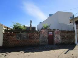 Terreno para alugar em Sao goncalo, Pelotas cod:L32592