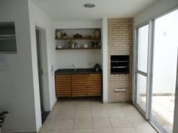 Título do anúncio: Apartamento para alugar, 60 m² por R$ 1.100,00/mês - Centro - Niterói/RJ