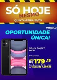 iPhone xr e iPhone 11