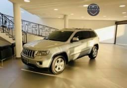 Jeep grand cherokee 2011 3.6 limited 4x4 v6 24v gasolina 4p automatico