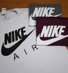 Camisa Nike Air