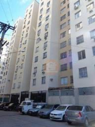 Apartamento no Alcântara - 60 m² - 2 Quartos - Garagem - RJ.