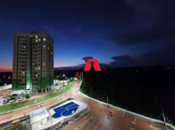 Apartamento com 3 dormitórios à venda, 77 m² por R$ 360.000,00 - Conjunto Mariana - Rio Br