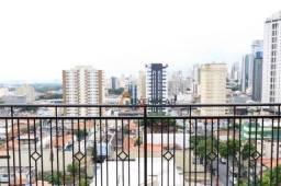 Apartamento com 1 dormitório para alugar, 44 m² por R$ 2.250,00/mês - Santana - São Paulo/