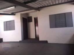 Casa com 5 dormitórios à venda, 205 m² por R$ 150.000,00 - Vila Furquim - Presidente Prude