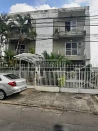 Apartamento à venda com 3 dormitórios em Campo grande, Rio de janeiro cod:S3AP6453