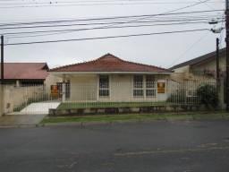 Casa para alugar com 3 dormitórios em Uvaranas, Ponta grossa cod:01893.001