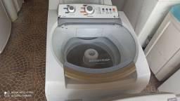 Título do anúncio: Máquina de lavar Brastemp 08 kg