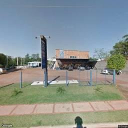 Título do anúncio: Apartamento à venda em Vila industrial, Toledo cod:54a5678d621