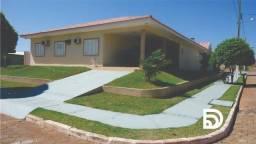 Casa para venda no Cond Res. Águas de Porto Rico - Porto Rico Pr