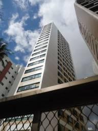 ALH1805 - Excelente apartamento e localização no Bairro da Madalena - Recife - PE