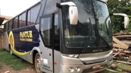Ônibus 2009/2010