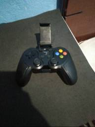 Gamepad barato