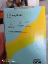 Maquineta via Bluetooth