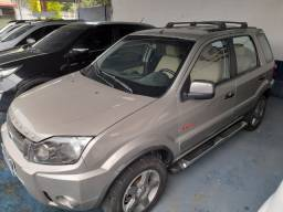 Ford/Ecosport Freestyle 2.0 2009/2009 completa