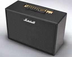 Amplificador CODE100