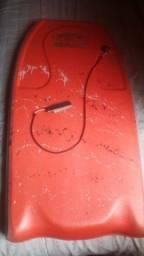 Prancha boadboarding tam g