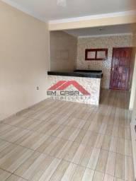 Ra23(SP2099)Vendo linda casa de 2 quartos, São Pedro da Aldeia