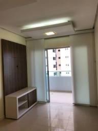 Título do anúncio: Residencial Vida, 02 quartos, 60m2