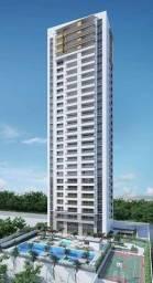 Título do anúncio: Apartamento Alto Padrão com 03 e 04 suites + DCE