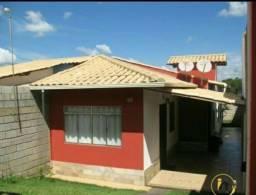 Título do anúncio: Fernanda 31 9  *  Excelente casa em Lagoa Santa