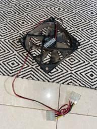 Cooler Master Super Fan 120 Su2 120x120x25mm