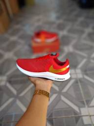Nike Zoom Primeira Linha na Caixinha Atacado