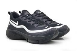 Lançamento Nike Airmax Atacado