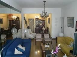 Título do anúncio: Apartamento à venda com 3 dormitórios em Ipanema, Rio de janeiro cod:542793