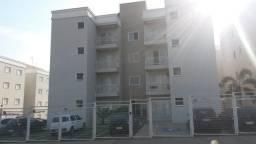 Vende-se lindo apartamento Pq. Planalto-SBO