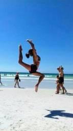 Carnaval praia forte 4ps 4dias