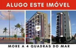 Título do anúncio: Apartamento de 3 quartos, Cabo Branco